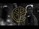 Yellow Claw Summertime ft San Holo Official Music Video