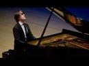 Daniil Trifonov live 2009 - SCRIABIN, Etude op. 2 no. 1
