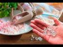 116 рецептов или способов лечения обычной солью которые Вас удивят Солевая рубашка солевые носки