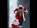 Lasse Matberg Mary Christmas С рождеством