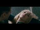 Подборка с Джессикой Альбой из фильма Фантастическая четверка