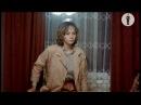 Одинокая женщина желает познакомиться (1986)