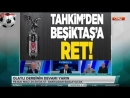 Beşiktaş Derbiye Çıkaçakmı Erol Kaynar, Selim Soydan Yorumları