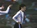 092. Перу - Аргентина 0-3 Марио Кемпес