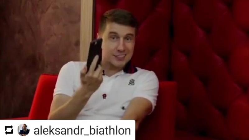 Aleksandr_biathlon_20180528205054.mp4