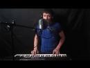 Петлюра - Тёмная вода (cover version)
