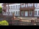 Park und Schloss Philippsruhe in Hanau