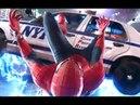 Новый Человек-паук 2 Высокое напряжение — Финальный русский трейлер! HD