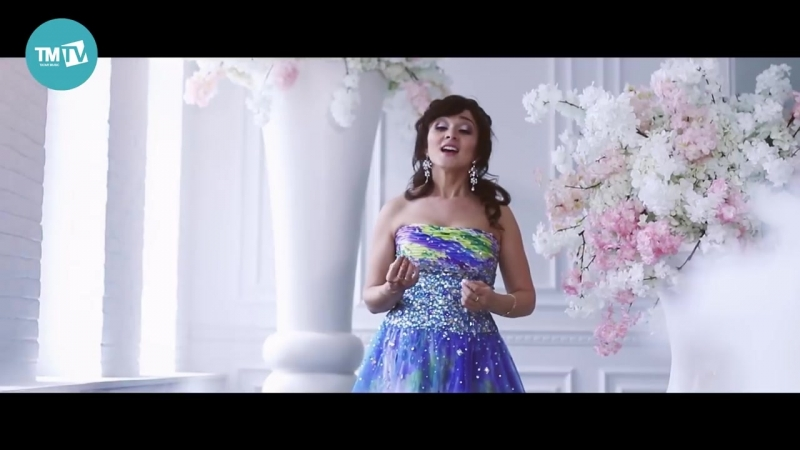 Ләйлә Галиева - Мизгелләр