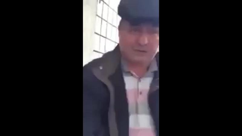 Анекдот про кефирчика [240]
