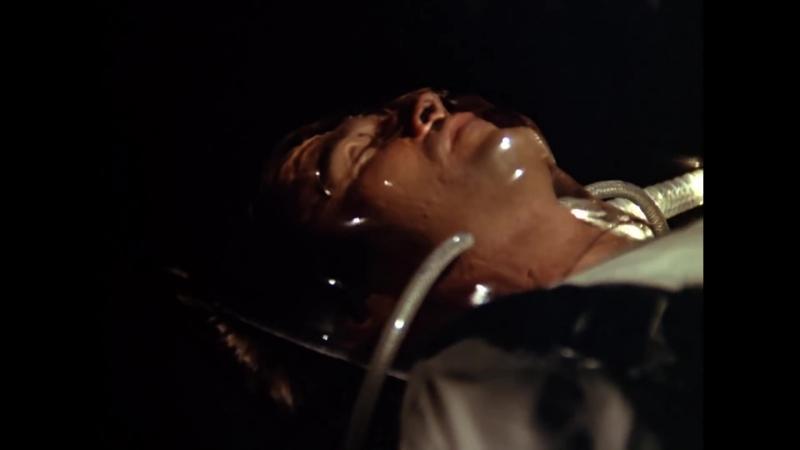 Бак Роджерс в двадцать пятом столетии 1979 1981 Трейлер