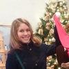 Наталья Полосова, 31 год, Санкт-Петербург, Россия