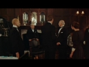 «Десять негритят» (1987) - детектив, реж. Станислав Говорухин HD 1080