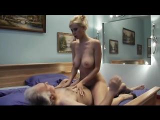милфа мамо [Incest,MILF,Blonde,POV,New Porn 2017,инцест большие сиськи анал минет brazzers,sex,matur,зрелая,в попку