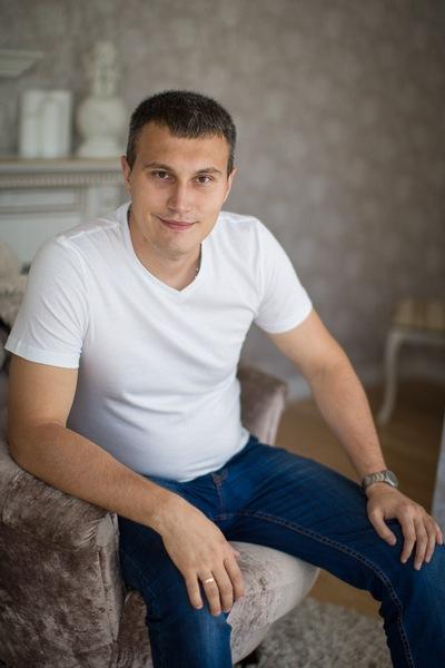 Евгений Ходос