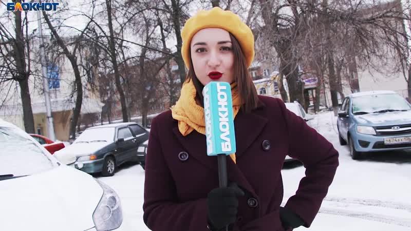 Розовая армия сладкого Сережи Лазарева к 23 февраля