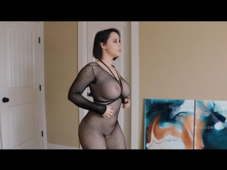 Bryci PornMir, ПОРНО ВК, new Porn vk, HD 1080, Blowjob, Big Tits, POV, All Sex