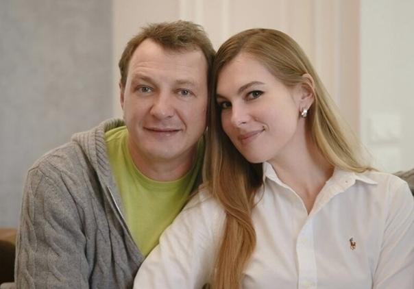 Марата Башарова бомбануло из-за развода!