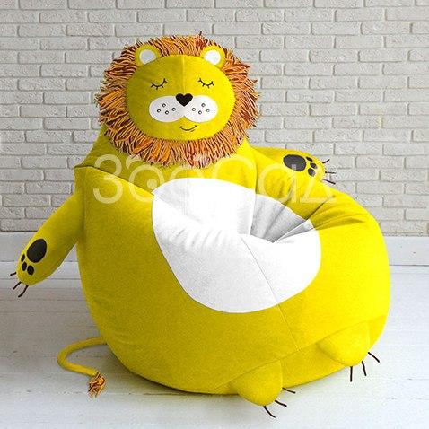 Дорогие друзья! Не знаете чем порадовать ребенка Подарите ему интерактивный пуфик в виде огромной зверушки-игрушки!