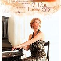 Юлия Зуева