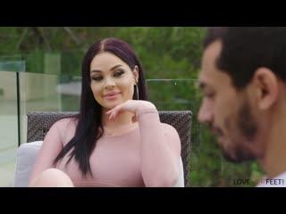 Skyla Novea [порно, HD 1080, секс, POVD, Brazzers, +18, home, шлюха, домашнее, big ass, sex, минет, New Porn, Big Tits]