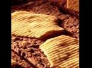 Lay's «Из печи» со вкусом Королевского краба