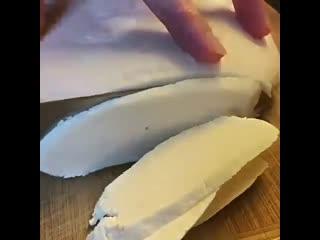 Делаем сами-Сыр