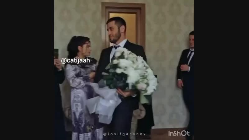 Хорошо относитесь к вашим жёнам