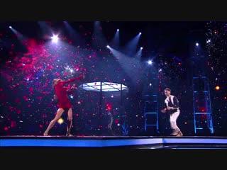 ALEKSEEV | Как ты там | Танцы на ТНТ: Алексей Летучий и Саша Смирнова