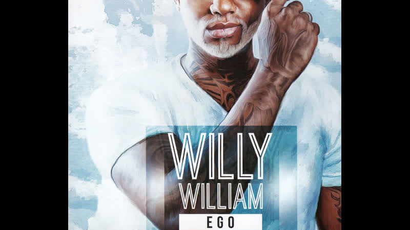 WILLY WILLIAM Ego Official Video