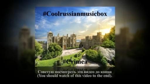 Коллекция мощной и самой красивой музыки | Music and Arts | Cool russian music box | 为什么音乐很重要