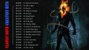 Nirvana, Gun's N Roses, Zombie, U2, Bon Jovi, Metallica - Acoustic Slow Rock Collection