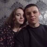 Федоров Александр