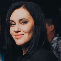 Анастасия Степанова, 8421 подписчиков