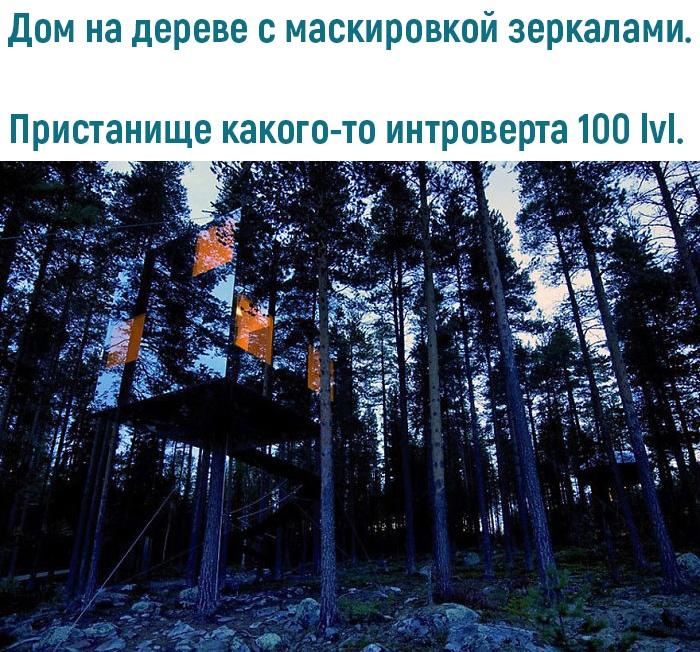 https://sun1-14.userapi.com/c848416/v848416437/1a903a/WpdaOsA94gk.jpg