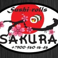 Sakura Sushirolls