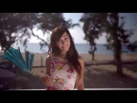 Ahmed Romel - Sea of Sounds (Original Mix) FSOE [Promo Video]