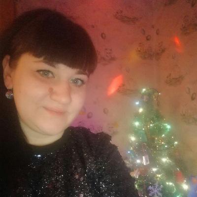 Маришка Фрольцова