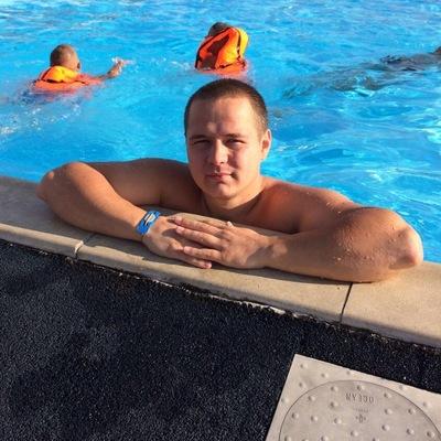 Ринат Ширеев