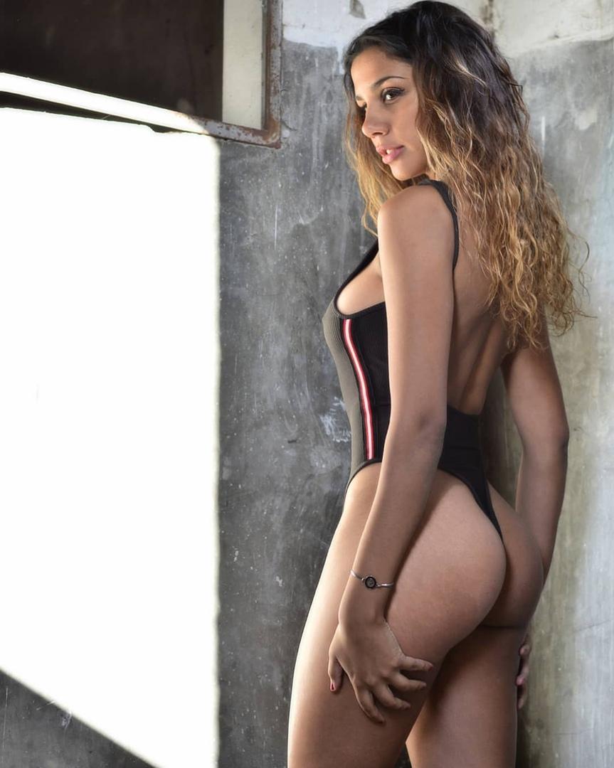 View www sex vldeos com free