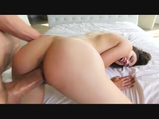 Tiny4K: Aspen Reign - little girl love big huge cock (porno,sex,cumshot,blowjob,couples,tits,pussy,girl,chick,face,dick)