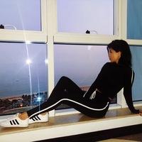 Катя Жукова фото