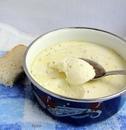 Домашний плавленный сыр в домашних условиях