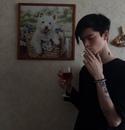 Тимофей Дрёмин фото #6