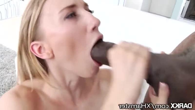 добыча спермы Blowjob Cumshot Anal Big Ass oral sex 18 porn порно минет секс порка ебляя