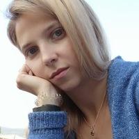 Елена Долинная