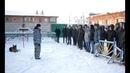 Новости UTV Студенческий десант в городском отделе полиции