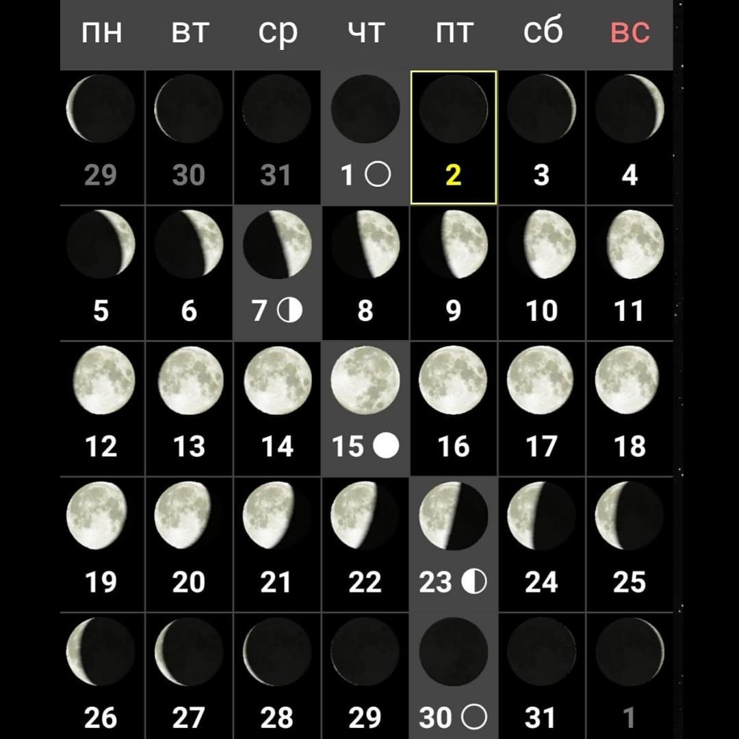 4 Дневная Лунная Диета. Новолунная диета: принципы питания и все о похудении таким способом