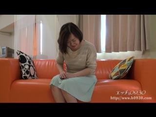 h0930-ori972-FHD Asami Saida 1