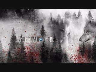 Kain Rivers - Раненый зверь (Prod. Iksiy), Премьера клипа, 2019 I 12+